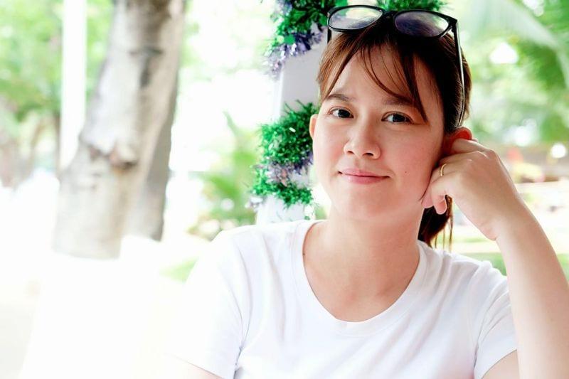 Huỳnh Phương Trang @afamily