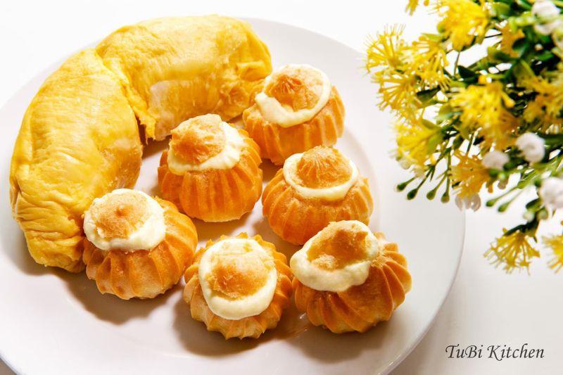 Huỳnh Phương Trang's Cake @afamily