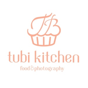 TuBi Kitchen